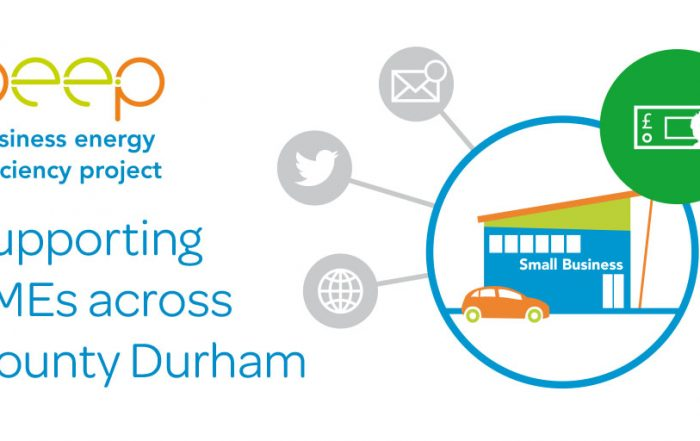 BEEP-upporting-SMEs-across-County-Durham
